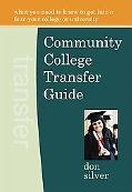 Community College Transfer Guide