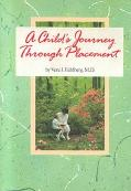 Child's Journey Through Placement