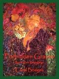 Forbidden Graces : Book One: Beginnings