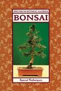 Bonsai Special Techniques