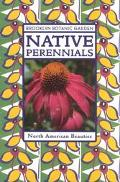 Native Perennials North American Beauties