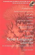 Luath Scots Language Learner
