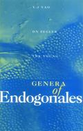 Genera of Endogonales