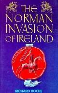 Norman Invasion of Ireland