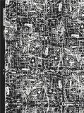 Nigel Henderson & Eduardo Paolozzi: Hammer Prints Ltd. 1954 - 75