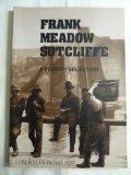 Frank Meadow Sutcliffe: A Fourth Selection (A selection of his work)