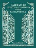 Gateways to Health & Harmony