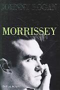 Morrissey The Albums