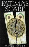 Fatima's Scarf