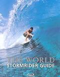 World Stormrider Guide