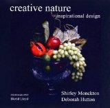 Creative Nature: Inspirational Design