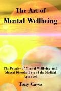 Art of Mental Wellbeing