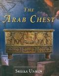 Arab Chest