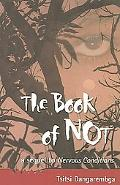 Book of Not A Novel