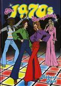 1970s Scrapbook