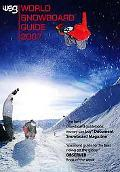 World Snowboard Guide