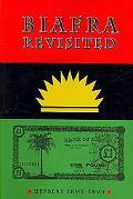 Biafra Revisited