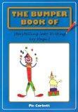 Bumper Book of Storytelling Ks2