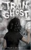 Train Ghost