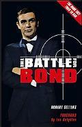 Battle for Bond