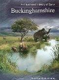 Illustrated History of Early Buckinghamshire