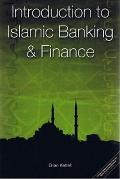 Introduction to Islamic Banking and Finance