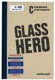 C International Photo Magazine 08: Glass Hero