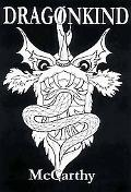 Dragonkind: The Song of Lament of the Lord Dragon Federigo il Barbarossa (Fred)