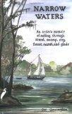 Narrow Waters: An Artist's Memoir of Sailing Waterways