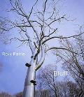 Roxy Paine Bluff
