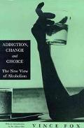 Addiction,change+choice