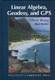 Linear Algebra, Geodesy, and Gps