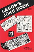 Labor's Joke Book