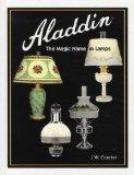 Aladdin, the Magic Name in Lamps - Hardcover