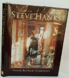 Art of Steve Hanks Poised Between Heartbeats