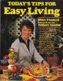 Today's Tips for Easy Living: Dian Thomas Featured on the Today Show