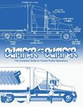 Bumper to Bumper The Complete Guide to Tractor-Trailor Operations