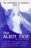 Alien Tide