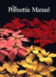 Poinsettia Manual