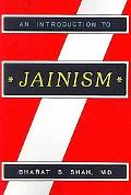 An Introduction to Jainism