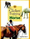 Clicker Training for Your Horse