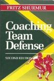 Coaching Team Defense