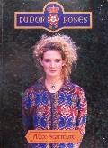 Tudor Roses - Alice Starmore - Paperback