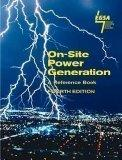 On-Site Power Generation