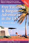 Free Vacations & Bargain Adventures in the USA