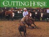 Cutting Horse - Thomas McGuane - Hardcover