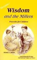 Wisdom and the Millers Proverbs for Children