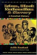 The History of Islam and Black Nationalism in the Americas