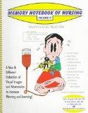 Memory Notebook of Nursing II