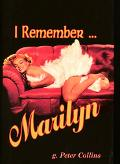 I Remember Marilyn